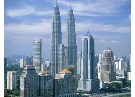 会奖目的地推荐之 马来西亚